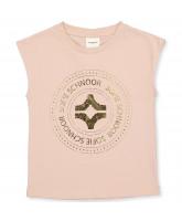 T-shirt Nikoline