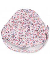 Letni kapelusz Fay