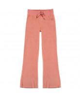Spodnie dresowe Annie