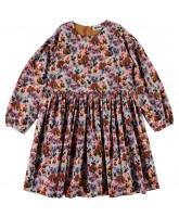 Sukienka Caja