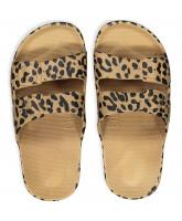 Sandały kąpielowe FANCY