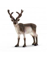 Figurka Reindeer