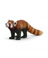 Figurka Red Panda