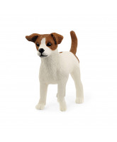 Figurka Jack Russell Terrier