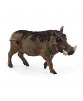 Figurka Warthog
