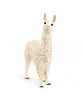 Figurka Llama