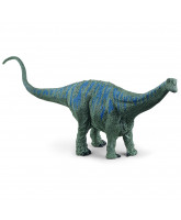 Figurka Brontosaurus