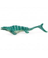 Figurka Mosasaurus