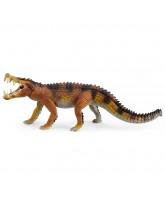 Figurka Kaprosuchus