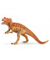 Figurka Ceratosaurus