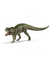 Figurka Postosuchus