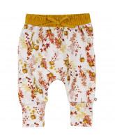 Spodnie Calendula