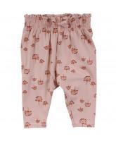 Spodnie Tilly