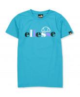 T-shirt EL CORVIST