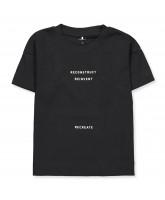 T-shirt NKMJANT