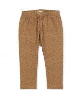Spodnie NBMGEO