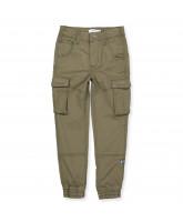 Spodnie NITBAMGO