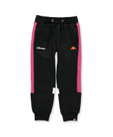 Spodnie dresowe EL NINO