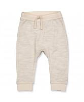 Spodnie dresowe Gaby