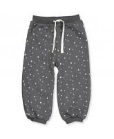 Spodnie dresowe Sweatpants