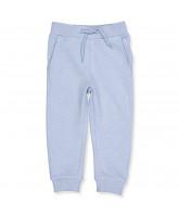 Spodnie dresowe RUE