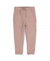 Spodnie dresowe NMFNOTA