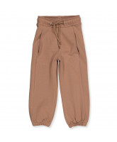Spodnie dresowe JOYCE