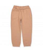 Spodnie dresowe NKFOLGE